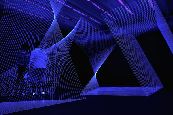 Curitiba International Biennale 1