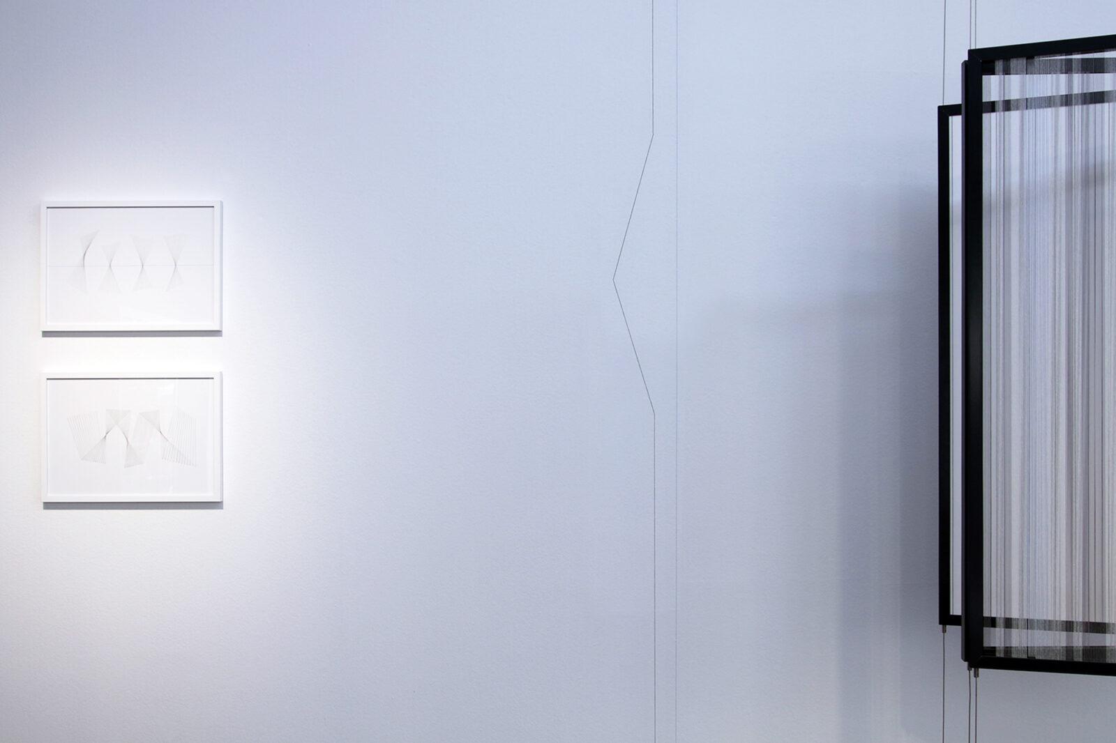 Galerie Maurer 2