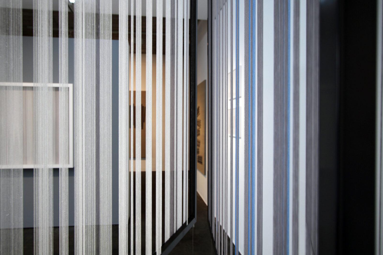 Galerie Maurer 3