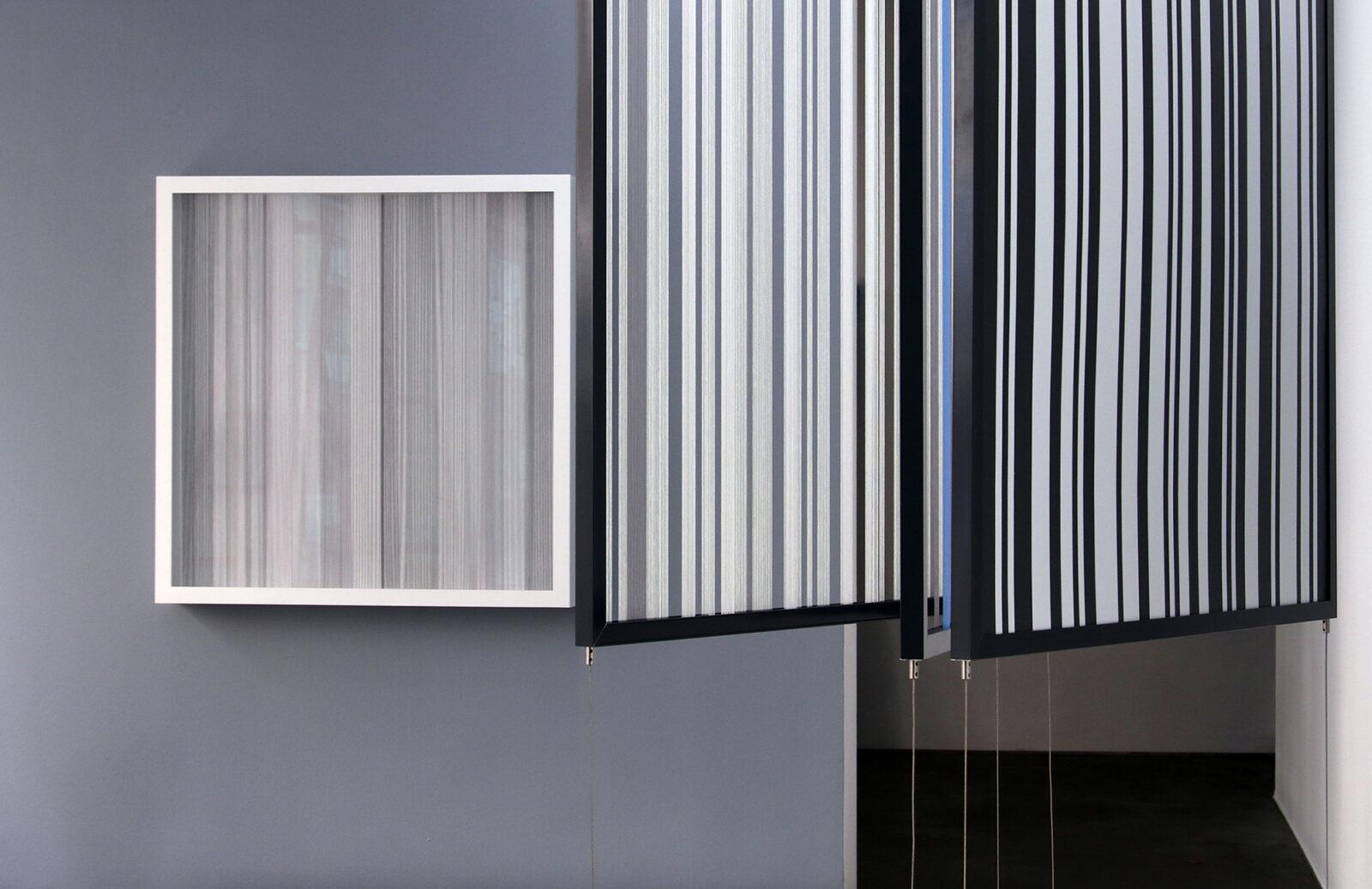 Galerie Maurer 5