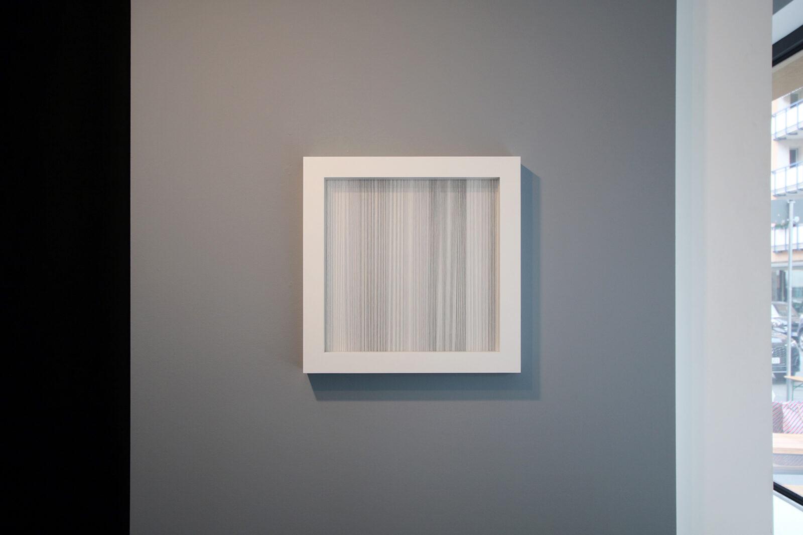 Galerie Maurer 6