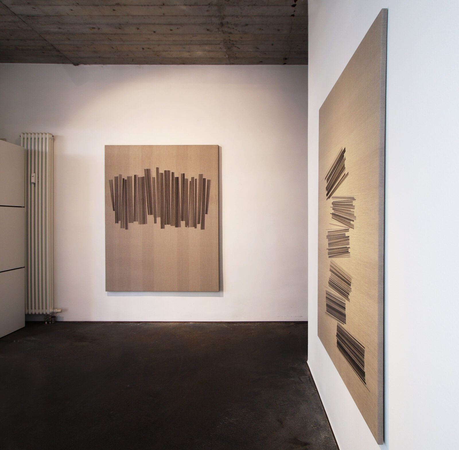 Galerie Maurer 7