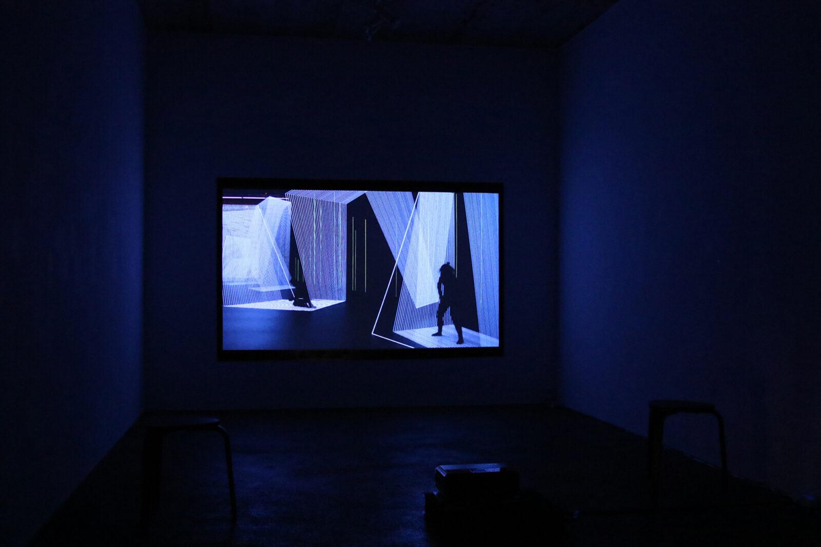 Galerie Maurer 8