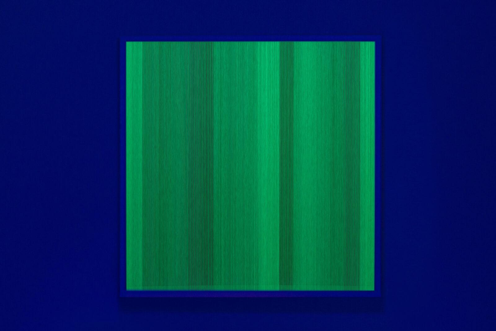 Illusion y1 2