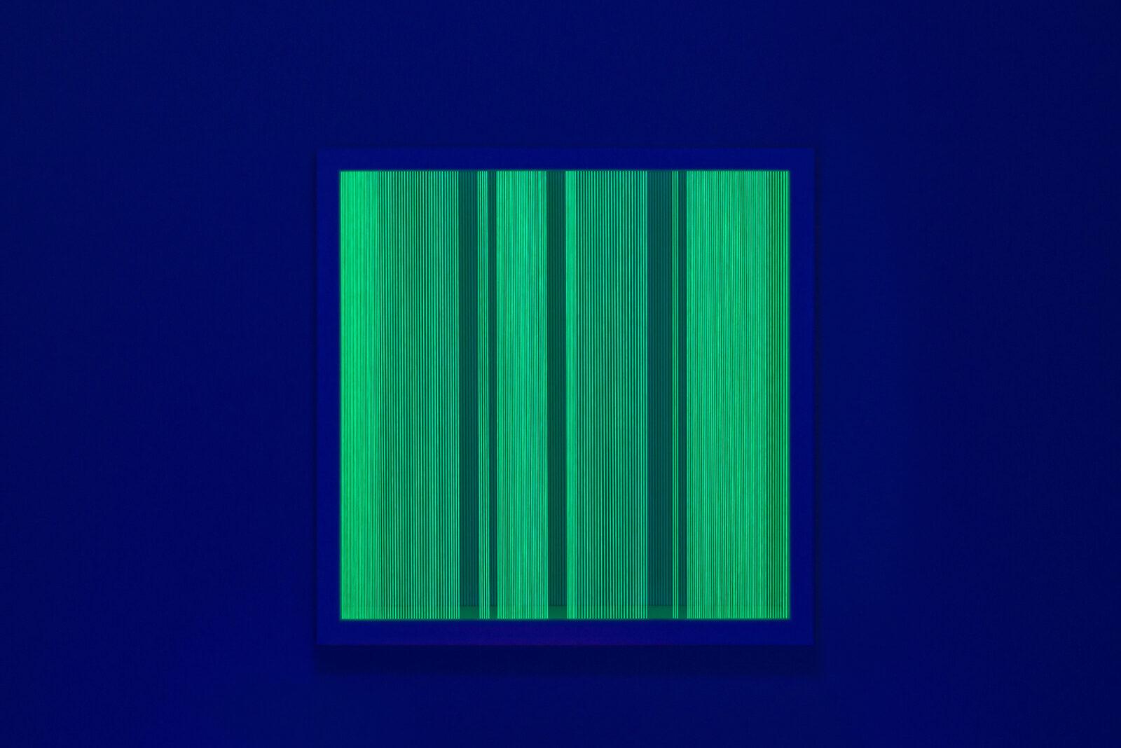Illusion y2 2