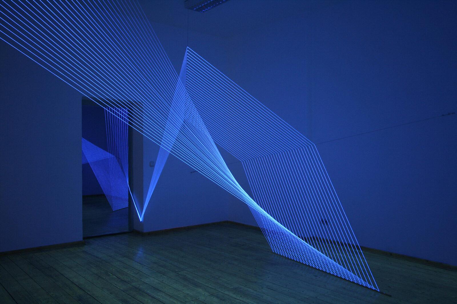 Linescape_Motion_3