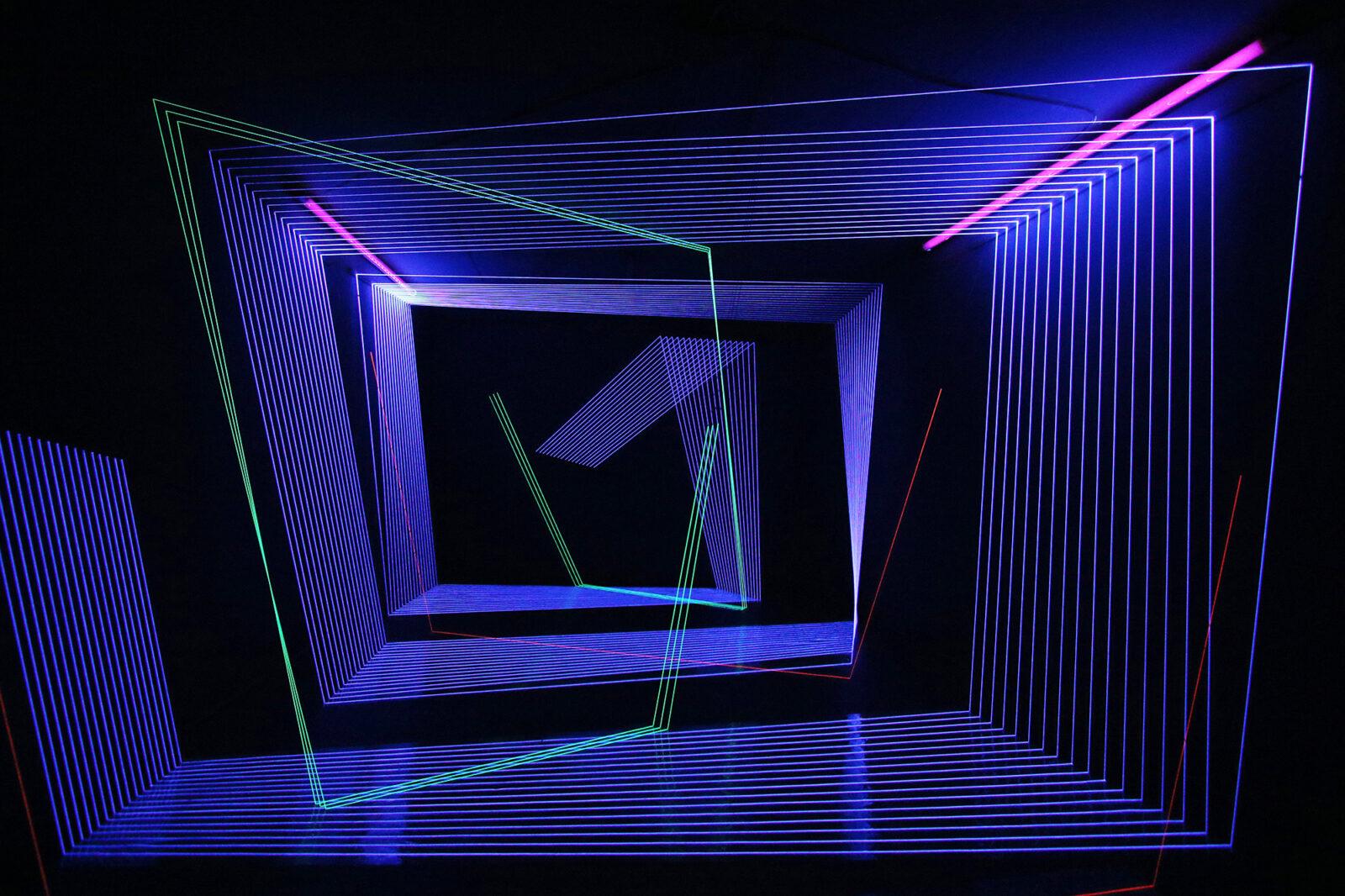 Galerie_Nothelfer_3