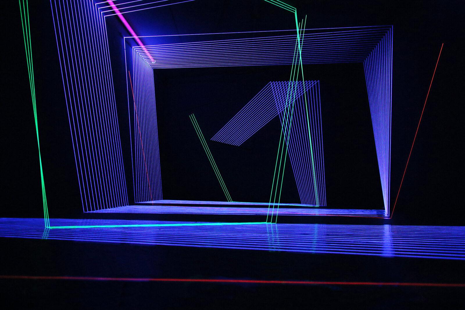 Galerie_Nothelfer_5