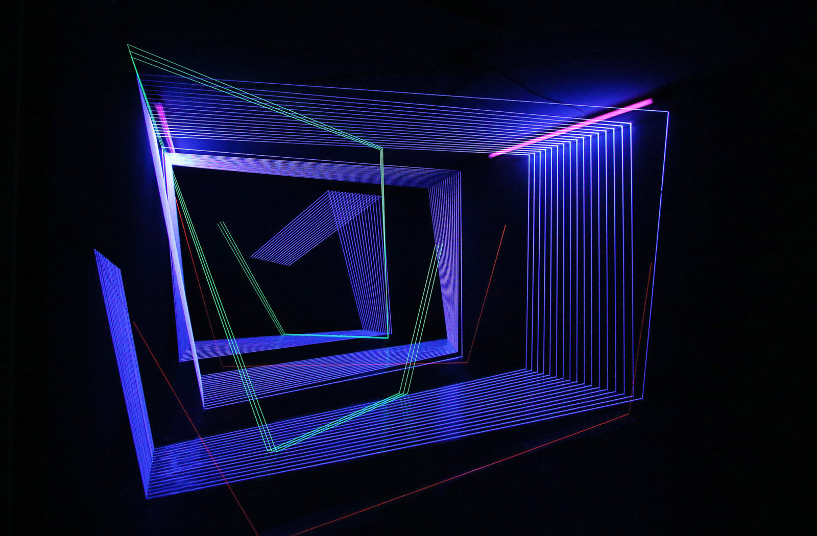 Galerie_Nothelfer_6