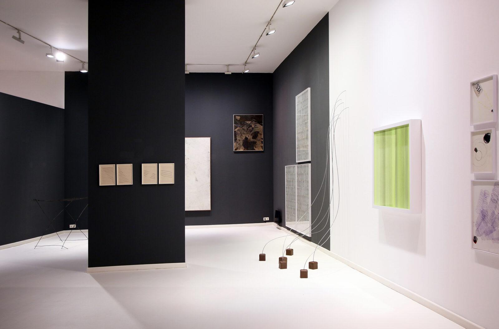 Galerie_Nothelfer_7