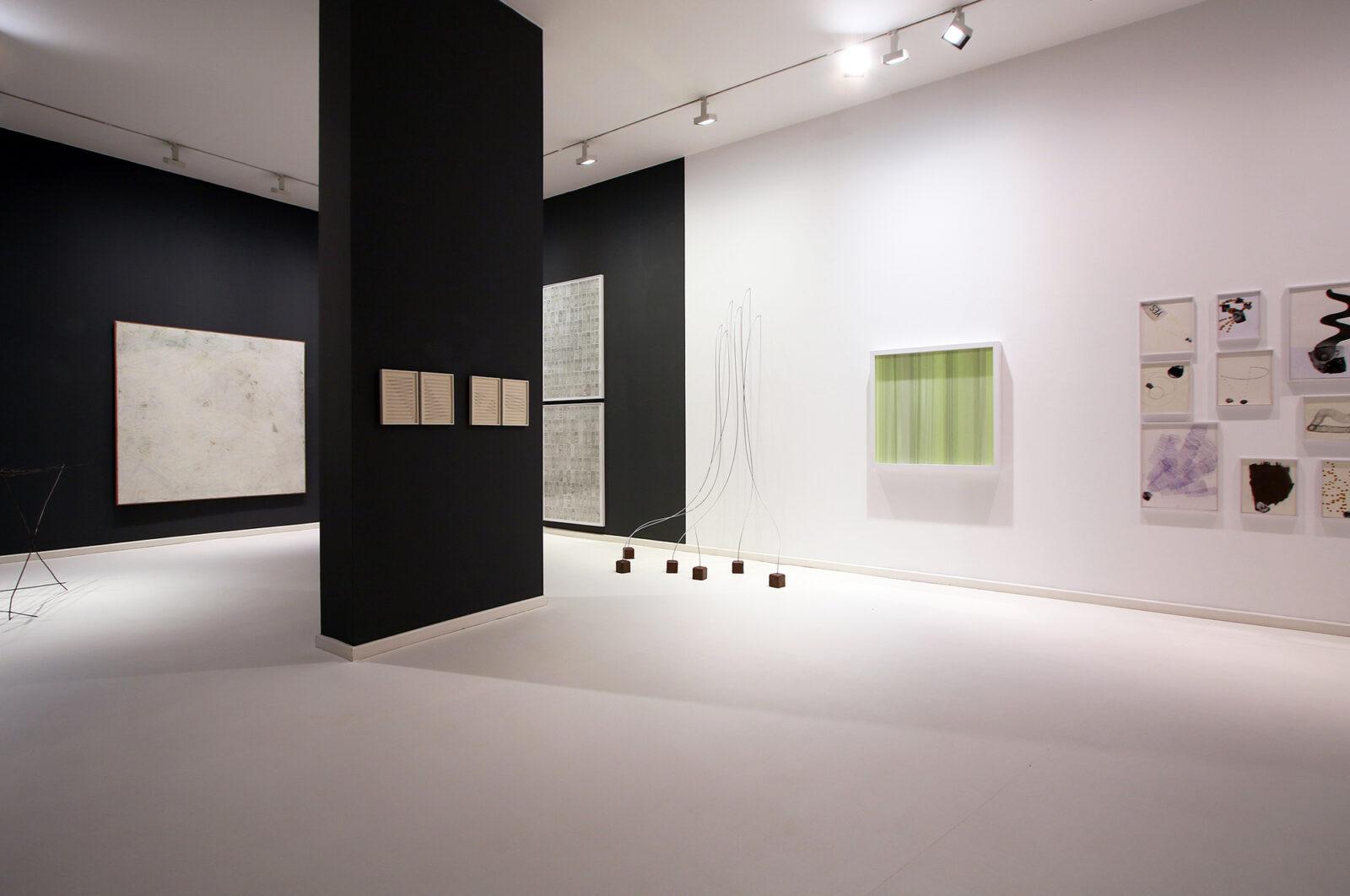 Galerie_Nothelfer_8
